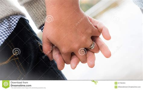 With These Rings We Do by With These Rings We Begin Our Lives Together