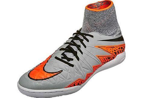 Amazing Setelan Futsal Nike Kerah nike hypervenomx proximo indoor shoes wolf grey indoor soccer shoes wolves