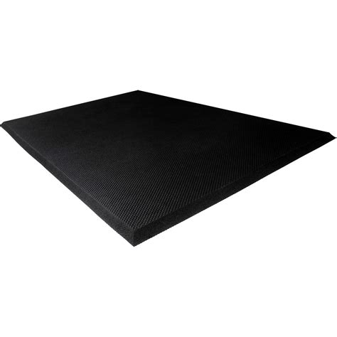 Interior Handsome Standing Desk Mat Ideas Made 4 Decor Desk Mats For