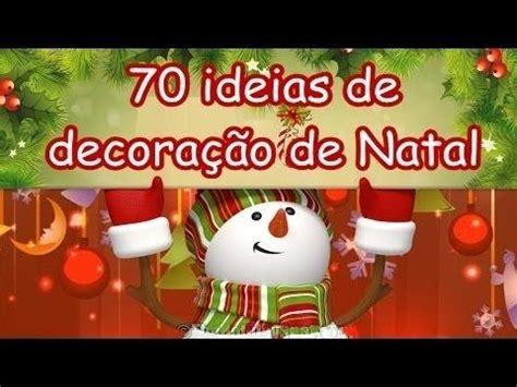 1000 imagens sobre artesanatos natalinos no