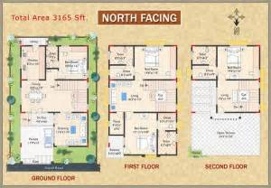 Indian Vastu House Plans Vastu Sketch For Home Studio Design Gallery Best Design