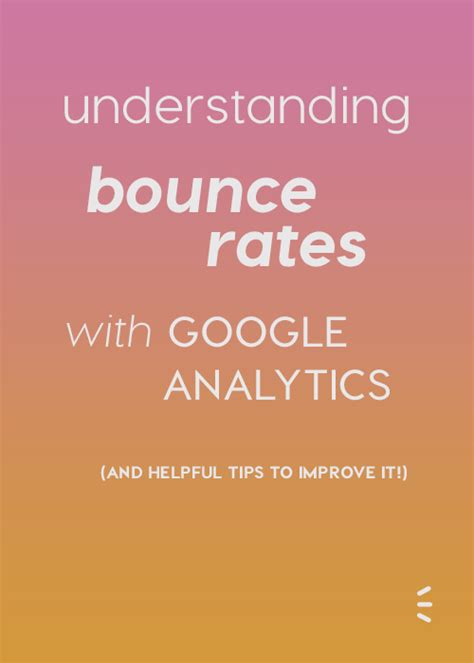 understanding rates effective and easy ways to grow traffic with