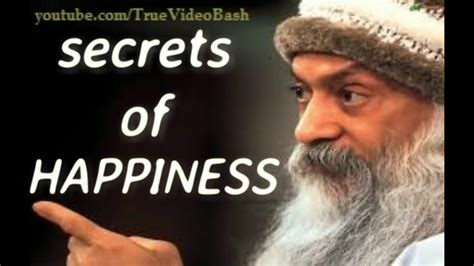 Secrets Of Happiness by Secrets Of Happiness Happy Ho