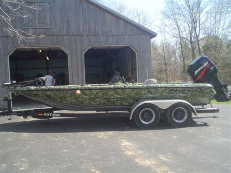 boat wraps ky crappie camo wraps for boat and truck