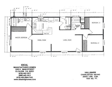 charleston floor plans 20 genius charleston floor plans home building plans 41668