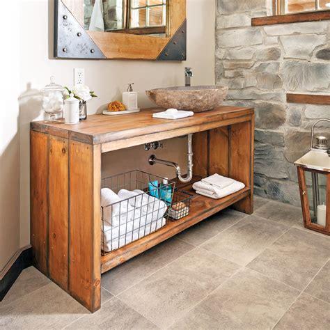 relooker meuble en bois 1311 meuble vasque en bois 224 faire soi m 234 me relooker meubles