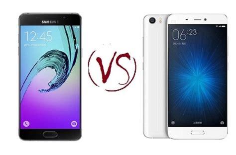 Harga Samsung Xiaomi harga dan spesifikasi xiaomi bulan november harga 11