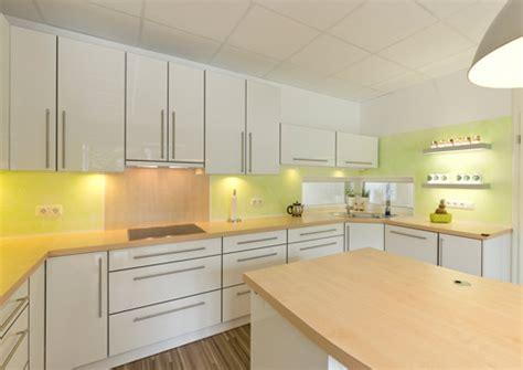 Beaufiful Arbeitsplatte Küche Ahorn Pictures >> Tischlerei