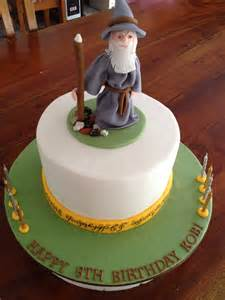 ring birthday cake lord of the rings cake lord of the rings cake