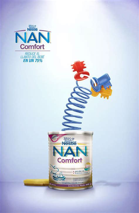 nan comfort reviews print nestl 233 nan comfort on behance