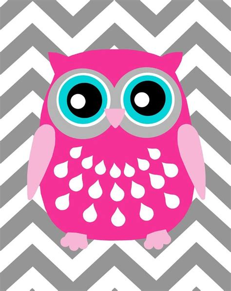 448 best images about artprint background on pinterest 25 best ideas about owl clip art on pinterest cartoon