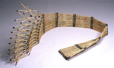 Home Design Center Jobs by Math Monday Flexible Stick Structures National Museum