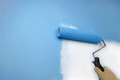 painting walls pristine painting painters in dupage county pristine
