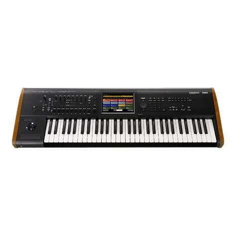 Keyboard Korg 2 korg 2 seodiving