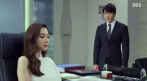 film remaja korea mengocok emosi ini drama korea tentang perselingkuhan