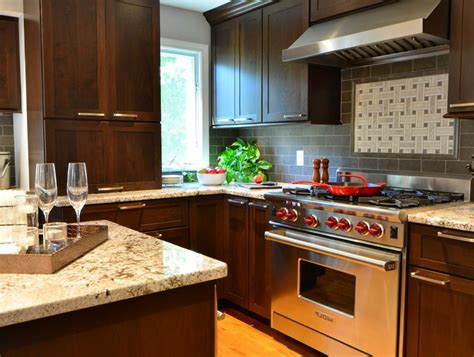 kitchen cabinet installation guide ikea kitchen cabinet installation manual home design ideas