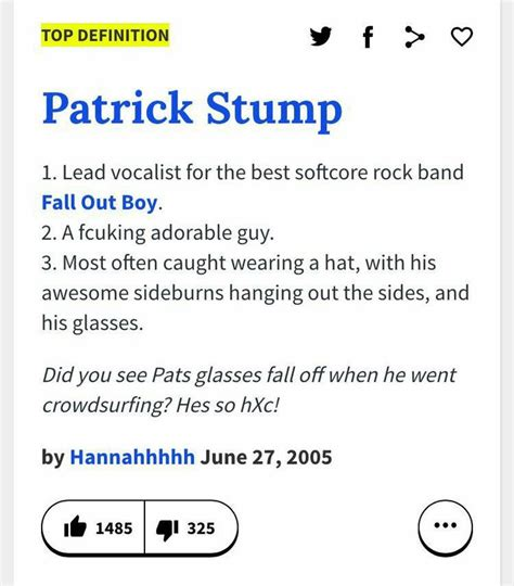 design definition urban dictionary best 25 bands urban dictionary ideas on pinterest