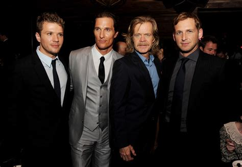 cast of lincoln lawyer april 2012 f ck you
