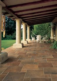 patio tile designs style with tile tiling solutions for your home