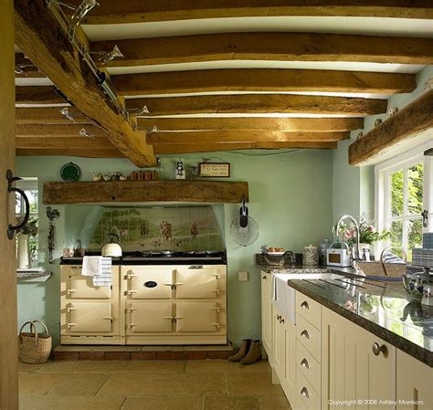 aga kitchen design 17 best images about aga stoves on pinterest stove