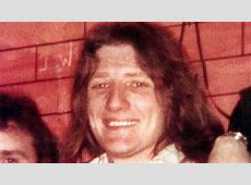 'Bobby Sands: 66 Days' Review | Hollywood Reporter Hunger Strike Ireland