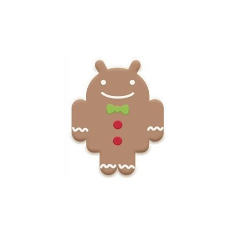 android gingerbread android 2 3 gingerbread preview