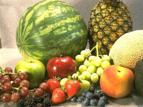alimentazione sana alimentazione sana le regole principali