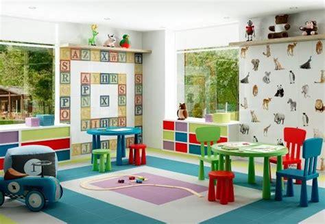 divertida habitaci 243 n de juegos para ni 241 os decoraci 243 n de