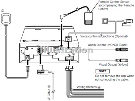 file detail wiring diagram cable diagram circuit