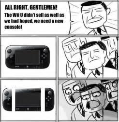 nintendo switch funny center