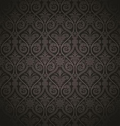 svg pattern html free vector damask pattern free vector download 18 669