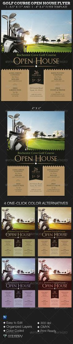 free medicaid card themed brochure template open house invitation new business open house moving