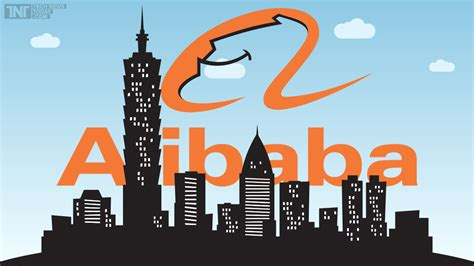 alibaba video alibaba group holding ltd nyse baba reports mobile