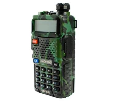 Charger Ht Handytalkie Cina Baofeng Uv5r Dualband Uhf Vhf Murah spesifikasi baofeng walkie talkie ht handy talkie uv5r uv 5r 1 5 serba rakitan