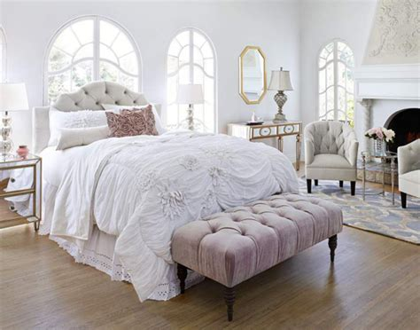 french inspired bedroom trend report french d 233 cor gets a fresh look for fall