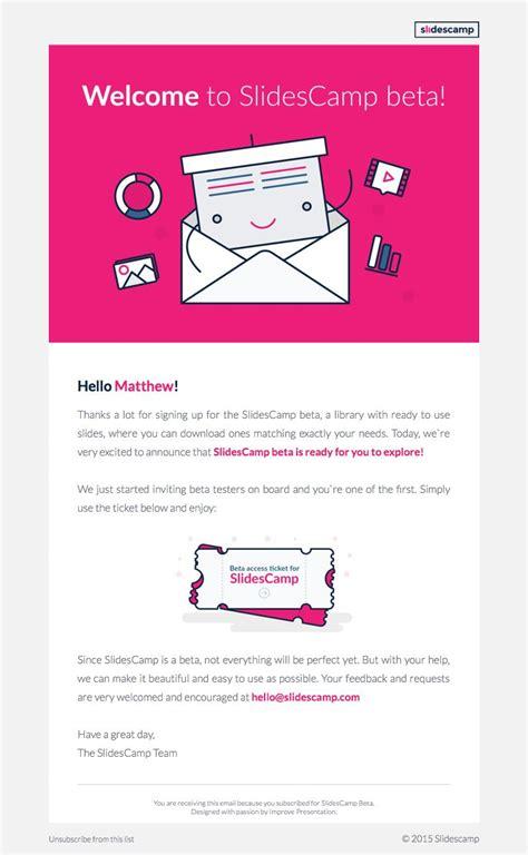 design invitation app 25 best images about invitation emails on pinterest