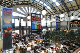 welcome to mall of georgia 174 a shopping center in buford ga a simon property