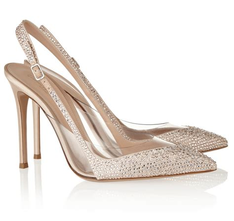 Schuhe Hochzeit by Editor S Picks Stylish Wedding Shoes Modwedding