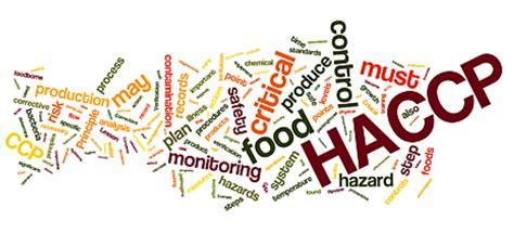 sistema haccp alimenti fenice ambiente servizi per le aziende igiene degli alimenti