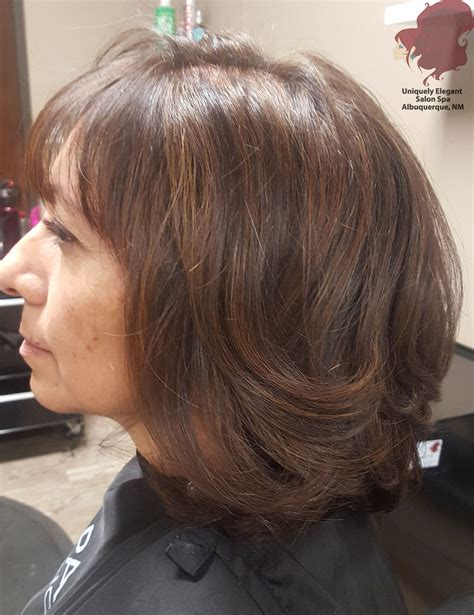all over layered haircut many images and pics of all types of haircuts and