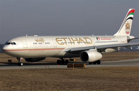emirates or etihad emirates etihad airlines resume flight operations in peshawar