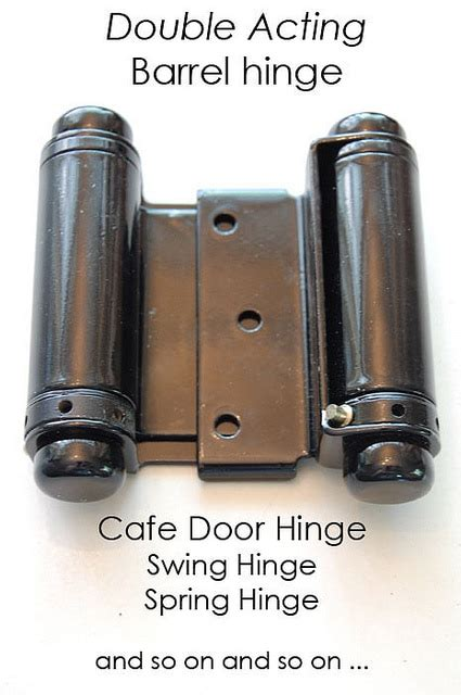 door hinges swing both ways the coop gates gate building for beginners the art of