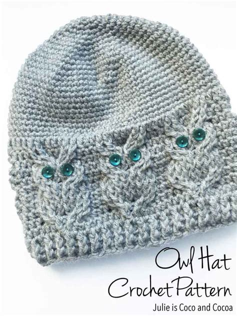 1000 ideas about how to crochet on pinterest crochet patterns 1000 ideas about crochet patterns on pinterest