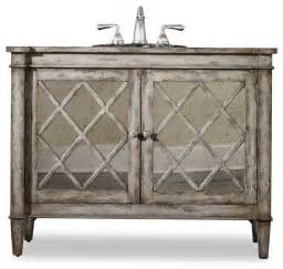 vintage vanity sink vintage bathroom vanities bathroom vanities and sink