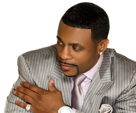 Sweat And keith sweat biography childhood achievements