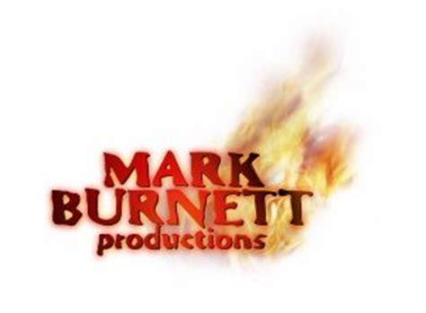 mark burnett productions jobs new reality show to offer junior art director jobs