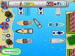 speed boat games y8 play speed boat parking 2 game online y8