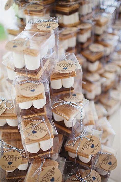 outdoor fall wedding ideas on a budget best 25 outdoor wedding foods ideas on