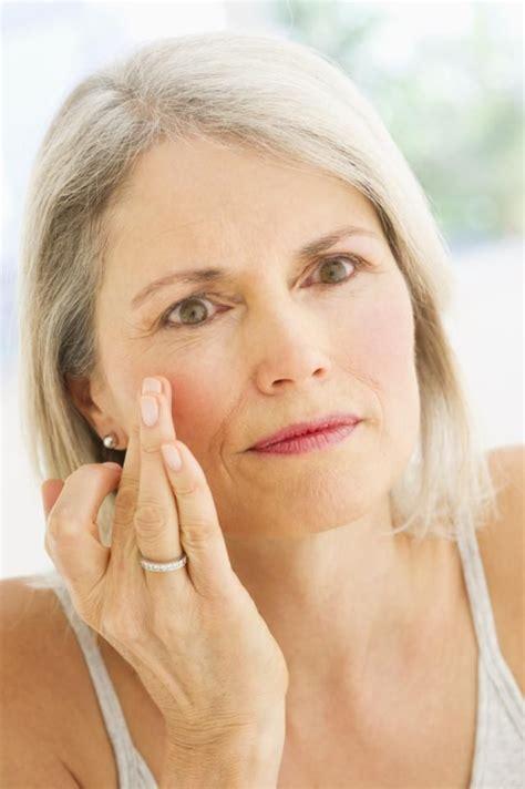 best lipstick for older women 1000 ideas about makeup over 50 on pinterest makeup for
