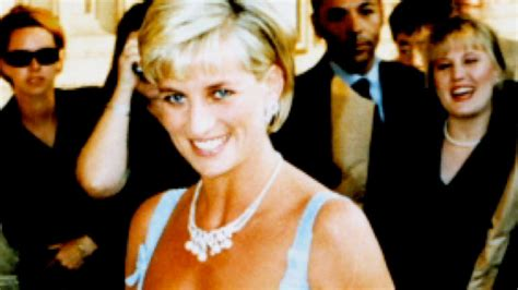 short biography lady diana people think that at the end of the day a man is t by